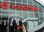 Vodafone-Romania-Soft.ro