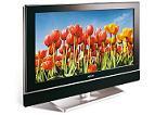 Asus TV T1