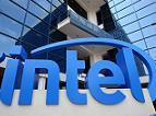 Intel Comapany