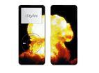 iPod Explosion