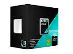 Athlon II X4 620 Procesor