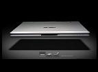 Eeebook PC
