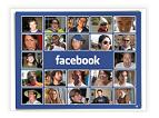 Facebook Record Utilizatori