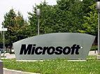 Formare Profesionala Microsoft