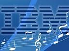 IBM Symphony