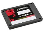 Kingston SSDnow-v