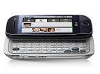 LG GW Smartphone