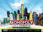 Monopoly Google Maps Game