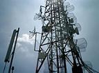 Retele GSM