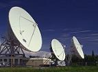 STS Telecomunicatii