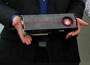 ATI Radeon HD5770