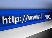 Adresa Web