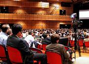 Global Forum 2009