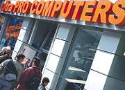 K Tech Ultra Pro Computer