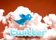 Twitter Interzis