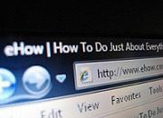 Website DNS