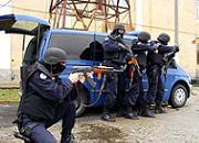 elearning Jandarmeria