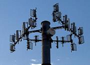 Comunicatii 3G