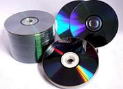 DVD Rezistent