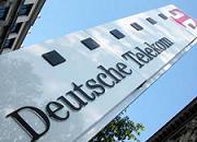 Deutsche Telekom Company