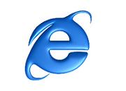 Exploit Internet Explorer