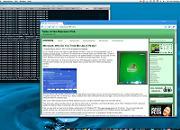 Google Chrome Mac OS