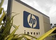 HP 3DCom