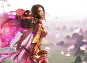 Legend of Mir