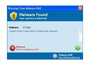 Malware Site