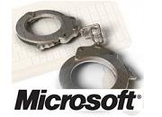 Microsoft Cofee