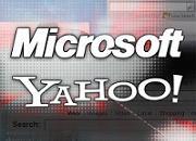 Microsoft Yahooo