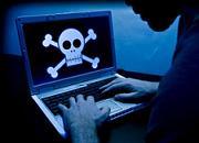 Piraterie Internet