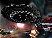 Star-Trek Online