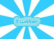 Twitter si Companiile