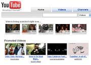 Youtube Subtitrari