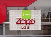 Zapp Cosmote