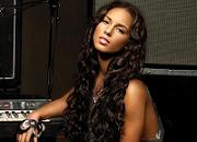 Alicia Keys Facebook