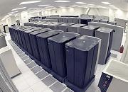 Design Datacenter