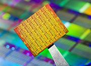 Intel 48 Core Chip