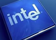 Intel Video Chip