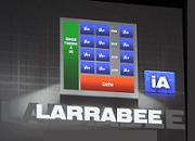 Larabee Intel