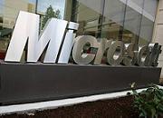 Microsoft Juku