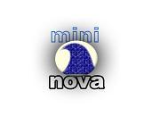 Mininova Torrent