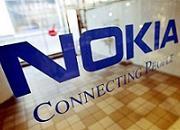 Nokia Qt 4