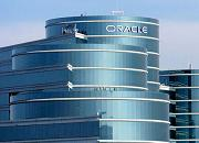 Oracle VS Uniunea Europeana