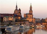 Poza Dresden