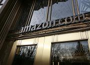 Serverele Amazon