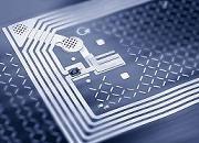 Tehnologie RFID