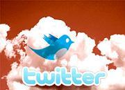 Twitter Spart de Hackeri