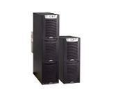 UPS 9X55 Eaton